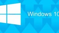 Windows 10 è in arrivo ed è una prospettiva entusiasmante per gli utenti PC, ma proprio per la novità, alcuni programmi saranno rimossi, per questo prima di aggiornare assicuratevi di conoscere i pro e i contro. L'ultima versione del sistema operativo di Microsoft porta una miriade di novità e perfezionamenti, […]