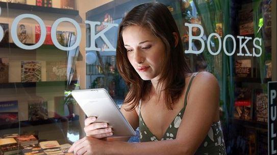ebook erotici