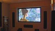 Tanti pensano che avere un impianto home cinema significa disporre di un buon sistema home theatre 5.1, un televisore HDTV ad alta definizione (TV LCD, al plasma, proiettore o retroproiezione) e un lettore DVD-DivX. Non è tutto, queste sono soltanto le componenti fisiche principali. Per pensare di allestire l'home theatre […]