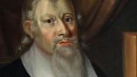 I ricercatori svedesi dell'Università di Lund che studiano i resti mummificati di un vescovo del 17° secolo hanno fatto un'insolita scoperta, hanno detto che la TAC dei resti del vescovo Peder Winstrup ha rivelato anche la presenza di un feto di quattro o cinque mesi. Per Karsten, direttore del Museo […]