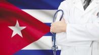 Cuba fornisce assistenza sanitaria di base a tutti i cittadini, dal 1980 ha soppresso con successo la sua epidemia di HIV, inizialmente attraverso la quarantena forzata e, dal 1993, da un diffuso test e la terapia. In questi giorni è stato certificato dall'Organizzazione Mondiale della Sanità come primo paese del […]