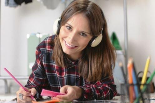 Musica e produttività