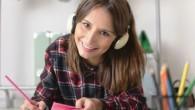 La musica al lavoro può aiutare a percorrere un binario più produttivo. Studi dell'Università di Birmingham, in Inghilterra dimostrano che durante un lavoro ripetitivo come il controllo della posta o la compilazione di un foglio di calcolo, la musica aumenta l'efficienza, rende il lavoro più spedito. Trovare la playlist perfetta […]
