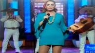 """Lo spettacolo deve andare avanti anche quando i prodotti per l'igiene femminile cadono a metà della canzone. Patricia Navidad cantante messicana in diretta televisiva stava eseguendo la canzone """"Viva Mexico"""" nello show """"Despierta America"""" quando il suo salvaslip è caduto a terra. Patricia Navidad ha continuato a cantare, probabilmente perché […]"""