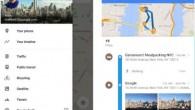 GoogleMaps è finito nel mirino per un controverso nuovo servizio, rivela quanto sa di ognuno, si chiama Timeline, è progettato per consentire agli utenti di vedere sulle sue mappe online i luoghi frequentati più spesso. Google ha detto che la nuova funzionalità serve ad aiutare le persone a ricordare facilmente […]