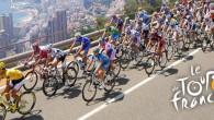 Il Tour de France, il Giro d'Italia e la Vuelta di Spagna sono le più importanti gare di ciclismo, il Tour è la più antica, generalmente è considerata la più prestigiosa. Tradizionalmente, la gara si svolge nel mese di luglio (quest'anno dal 4 al 26 luglio), mentre il percorso cambia […]