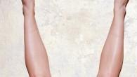 """Il """"vontouring"""" (abbreviazione di vaginal contouring) è una procedura di chirurgia plastica non invasiva, utilizza uno strumento speciale per il rimodellamento vaginale chiamato Protégé Intima. E' stato progettato specificamente per un rimodellamento non chirurgico e non invasivo delle piccole e grandi labbra. Il trattamento è indolore, non richiede tempi di […]"""