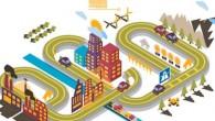 Una nuova città è in costruzione nel mezzo del deserto a un prezzo esorbitante di 1,4 miliardi di dollari, sarà un luogo molto reale ma diverso da qualsiasi cosa che il mondo abbia mai visto: nonostante tutte le infrastrutture che ci si aspetta di trovare in una normale città, tra […]