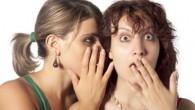 """""""Psst … hai sentito quello che Karen ha fatto lo scorso fine settimana?"""" sussurra il vostro collega con le sopracciglia sollevate. In questi casi è bene continuare ad ascoltare e aggiungere del nostro alle spalle dei nostri amici o semplicemente dovremmo allontanarci? Ebbene, la nuova ricerca suggerisce che effettivamente il […]"""