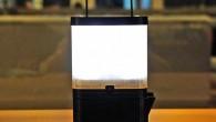 La geniale invenzione arriva dalle Filippine, si chiama Salt è una lampada la cui fonte di energia è niente di meno che l'acqua salata, può lavorare anche con l'acqua di mare. Gli inventori Aisa Mijeno (Co-fondatore e Amministratore Delegato), Raphael Mijeno (Co-fondatore e Chief Financial Office) e Joefrey Frias (Chief […]