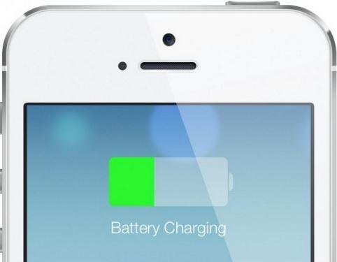 Livello batteria monitoraggio utenti