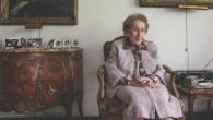 Irene Bergmanil 2 agosto 2015 ha festeggiato il suo centesimo compleanno,è la donna più anziana a Wall Street, non ha mai smesso di lavorare, ora come vice presidente senior presso la società d'investimento Stralem & Co., dallo scorso dicembre opera dal suo appartamento a New York circondata da dipinti fiamminghi, […]