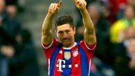 Incredibile Lewandowski impresa storica nella Bundesliga … Cinque gol segnati in nove minuti esatti. Un record assoluto. A firmarli non è stata una squadra, ma un unico centravanti, vale dire l'attaccante polacco del Bayern Monaco, Robert Lewandowski. Stasera i bavaresi di Pep Guardiola hanno sbriciolato il Wolfsburg, proprio il club […]