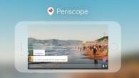 """Periscope, l'applicazione di proprietà di Twitter che consente dal cellulare di trasmettere e visualizzare video in diretta, ha una nuova idea per convincere gli utenti a utilizzarlo maggiormente: rendere le dirette disponibili per sempre. The Next Web riporta che l'aggiunta di un semplice hashtag tipo """"#save"""" per i titoli dei […]"""