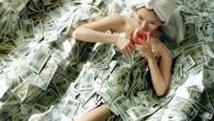 Il nuovo studio ha evidenziato che gli inglesi sono più propensi a rivelare i segreti della stanza da letto e non la dimensione del loro stipendio. I ricercatori dell'University College di Londra dopo aver esaminato 15.000 uomini e donne, hanno scoperto che con più probabilità anche di fronte a una […]