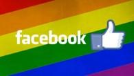 In onore di Coming Out Day(11 ottobre) e#Spirit Day (15 ottobre), il gruppo di ricerca di Facebook e Data Science –divisione di Facebook, ha pubblicato una relazione che illustra come quest'anno un numero crescente di utenti statunitensi che s'identificano come lesbiche, gay, bisessuali o transessuali si sono manifestati sul social […]