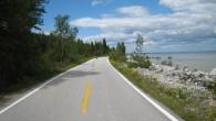 M-185, nello stato americano del Michigan, è l'autostrada più sicura in America perché dal 1898, inizio del divieto, è l'unica strada statale nella nazione in cui sono banditi i veicoli a motore (esclusi i veicoli di emergenza). M-185 anche se non è elencata dal National Highway System (il sistema di […]