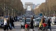 Il ricercatore Fathi Moussa e colleghi dell'Università di Paris-Saclay in Francia, in uno studio descritto sulla rivista EBioMedicine, dopo aver analizzato il fluido delle vie aeree di 64 bambini asmatici a Parigi, hanno trovato nei polmoni la presenza di nanotubi di carbonio. Il team ha anche scoperto in altri cinque […]