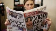The Sun è pronto a fare un'importante inversione di marcia,per demolire il suo paywall etornare a offrire gratuitamente la maggior parte del contenuto del suo sito web. Resta inteso che News UK, che pubblica anche il Times e il Sunday Times, ha preso la decisione per competere contro i principali […]