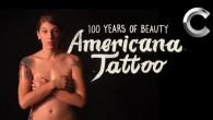 """La ragazza si chiama Casey Lubin, ha detto: «Ho visto un annuncio che diceva: """"Volete essere speciali con undici tatuaggi fatti in una settimana?"""". Mi sono detta """"Cosa? Sembra una follia"""", poi quando ho scoperto quello che dovevo fare ho pensato che fosse davvero una straordinaria opportunità di poter far […]"""