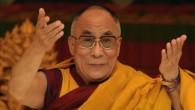 Il Dalai Lama per milioni di suoi devoti in tutto il mondo è l'incarnazione di umanità e compassione. Il Dalai Lama, il cui vero nome è Tenzin Gyatso, ha ricevuto il Premio Nobel per la Pace nel 1989, è noto per la sua decennale lotta per l'autonomia del Tibet.Il leader […]