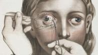 """Nel suo libro """"Interventi cruciali: un trattato illustrato sui principi e pratica di chirurgia ottocentesca"""", l'autore Richard Barnett ci mostra come nel 19° secoloprima di subire la modernizzazione l'intervento chirurgico era cruento. L'inizio non è dei migliori. In epoca medioevale i chirurghi da intendere come chirurgo-barbiere (nell'Europa medievale è stato […]"""