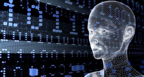 Intelligenza artificiale Facebook riconoscimento immagini
