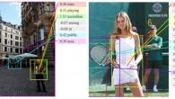 """L'intelligenza artificiale ancora non è stata completamente progettata, i ricercatori stanno costantemente insegnando al computer come vedere, leggere, e capire il nostro mondo. Il mese scorso, gli ingegneri di Google hanno mostrato il loro """"Deep Dream"""", un programma in grado di """"imparare"""" a identificare i vari tipi d'immagini con sempre […]"""