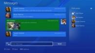 I funzionari nella vicina Bruxelles dove alcuni dei sospetti terroristi risiedono hanno detto che per coordinare l'attacco potrebbero aver utilizzato la console PlayStation 4 per videogiochi di Sony. La console di gioco rispetto ai canali tradizionali, come e-mail o smartphone, avrebbe permesso agli autori che hanno organizzato l'attacco di comunicare […]