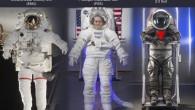 La NASA in previsione del viaggio su Marte intorno alla metà del 2030, sta per iniziare a reclutare gli astronauti per la missione. L'agenzia spaziale statunitense ha fornito un quadro più chiaro su quello che i fortunati futuri astronauti indosseranno quando per la prima volta metteranno piede sul Pianeta Rosso. […]
