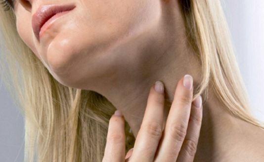 corde vocali trapianto