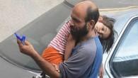 Abdul Halim al-Attar, trentatré anni, rifugiato dalla Siria, fotografato mentre vendeva penne nelle strade di Beirut, ora possiede tre aziende della città dopo una raccolta di 191.000 dollari a suo nome con una campagna di crowdfunding online. L'uomo per la sua impresa commerciale ha aperto un panificio due mesi fa, […]