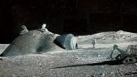 Il pensiero di colonizzare la Luna ha per decenni stuzzicato scienziati e visionari. Varie colonie hanno riempito i nostri schermi come la serie televisiva Spazio 1999 con base lunare Alpha, un'installazione scientifica permanente. Il prossimo passo logico per l'umanità senza dubbio è colonizzare la Luna, unico satellite naturale della Terra […]