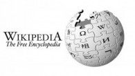 Wikipedia la libera enciclopedia online, ha sviluppato un nuovo sistema d'intelligenza artificiale (AI) volto a migliorare la qualità delle sue voci e rilevare gli errori e le modifiche dannose apportate ai suoi articoli. La tecnologia, denominata Obiettivo Servizio di valutazione di revisione (ORES), secondo il blog di Wikipedia funziona come […]