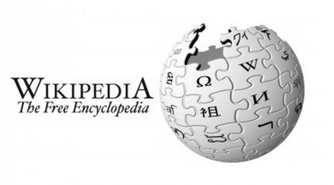 Wikipedia intelligenza artificiale ORES