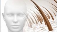 La paziente diciassettenne soffriva di alopecia areata, una malattia autoimmune che colpisce decine di milioni di persone in tutto il mondo. L'alopecia areata può causare una perdita parziale o completa di capelli, sopracciglia, ciglia e tutti gli altri peli del corpo. La paziente in questo studio, pubblicato il 9 dicembre […]