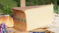La produzione di energia elettrica da formaggio potrebbe essere la trama di un libro di fumetti di Asterix, ma questo è esattamente ciò che sta accadendo a una nuova centrale francese sulle Alpi: il siero scremato, un sottoprodotto del formaggio Beaufort, presso lo stabilimento di Albertville, in Savoia, è convertito […]