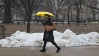L'inverno spesso è una stagione pesante a causa della pioggia, neve e fango. Non c'è niente di peggio che camminare con i calzini e piedi bagnati. Ora per tutti quelli che per decenni sono tornati a casa con i piedi fradici,senza dover correre al negozio e sborsare più di qualche […]