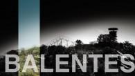 E' una delle isole più belle d'Europa, una popolare meta turistica per artisti del calibro di Catherine Zeta Jones, Gwyneth Paltrow e Leonardo DiCaprio, un set cinematografico per i film di Hollywood. Eppure la sabbia dorata della Sardegna è stata scelta come luogo privilegiato per impianti di produzione e test […]