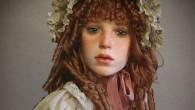 Michael Zajkov scultore professionista si è laureto nel 2009 in Arti Grafiche alla Kuban State University di Russia. Dal 2010 al 2013 ha lavorato in un teatro di marionette mentre frequentava la scuola di specializzazione. Michael Zajkov (la prima bambola l'ha creata nel 2010 ispirato dalle creazioni di Laura Scattolini […]