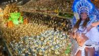 Il Carnevale di Rio de Janeiro 2016 è in pieno svolgimento, entrerà nel vivo della sua fase più calda da venerdì 5 febbraio fino il martedì 9 febbraio. Le migliori scuole torneranno a sfilare sabato 13 febbraio 2016. Guarda il Carnevale di Rio de Janeiro in diretta online Redbull Tv […]