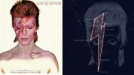 La costellazione a forma di fulmine composta di sette stelle che brillano, è un omaggio al musicista David Bowie, è stata registrata dagli astronomi belgi la scorsa settimana dopo la morte dell'artista, hanno detto che si trova in modo appropriato nelle vicinanze di Marte. E' un omaggio specifico per David […]