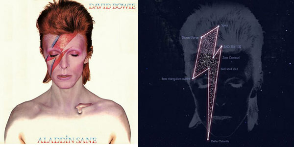 David-Bowie-Costellazione-f