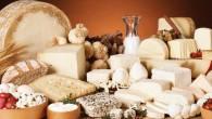 Qual è il prodotto più rubato nei negozi di generi alimentari?Il formaggio, il problema riguarda molti paesi, nelWisconsin come riporta il sitoAZ Family, i ladri in due distinti furti hanno rubato formaggio per un totale di 160.000 dollari. I ladri la scorsa settimana hanno portato via un rimorchio contenente formaggio […]