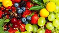 Mangiare frutta e verdura ad alto contenuto di un composto chiave presente in frutta e verdura come mele, pere, mirtilli, fragole e ravanelli, può aiutare a prevenire l'aumento di peso. La ricerca presso Harvard University e la University of East Anglia ha scoperto che la frutta e verdura con alti […]