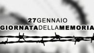 """Per non dimenticare 27 gennaio, giorno della memoria Giorno della Memoria Auschwitz Alphabet, 27 gennaio, il giorno della memoria, per non dimenticare 27 gennaio, il giorno della Memoria – I video, la canzone, la storia per non dimenticare """"Il filo della memoria"""" Campo di concentramento e sterminio di Auschwitz (Polonia) […]"""