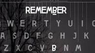 """Il luogo della memoria e museo di Auschwitz-Birkenau ha annunciato il rilascio di una nuova applicazione chiamata """"Remember"""", creata per aiutare gli utenti a evitare l'uso di termini impropri come """"campo di morte polacco"""" o """"campo di sterminio polacco"""", richiamando l'errore all'attenzione dello scrittore, suggerendo una formulazione più appropriata. E' […]"""