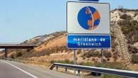 Albert Rivera trentaseienne leader del partito Ciudadanosvuole resettare l'orologio sulla democrazia spagnola, sta cercando di riportare la Spagna sul fuso orario di Greenwich come parte di un ampio pacchetto di misure volte a rafforzare la crescita economica e rilanciare le istituzioni democratiche. La proposta è stata inclusa in un accordo […]