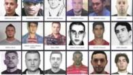 Europol organizzazione di polizia europea probabilmente era geloso della fama e la popolarità del sito delle persone più ricercateda parte del FBI, finalmente ha lanciato la propria versione europea. Se volete sapere che cosa è un posto tranquillo in Europa, è giusto considerato questo: non avrete nemmeno bisogno di uccidere […]