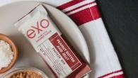 Silicon Valley produce alcuni dei più strani concetti di cibo: hamburger a base di carne creata in laboratorio; qualcosa chiamata Soylent (una bevanda nutrizionalmente completa, composta di un liquido color sabbia, che sostituisce ogni genere di cibo); e le proteine in polvere di grilli, prodotte da Exo, una startup che […]